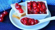 Простое варенье из вишни без косточек – пошаговый рецепт